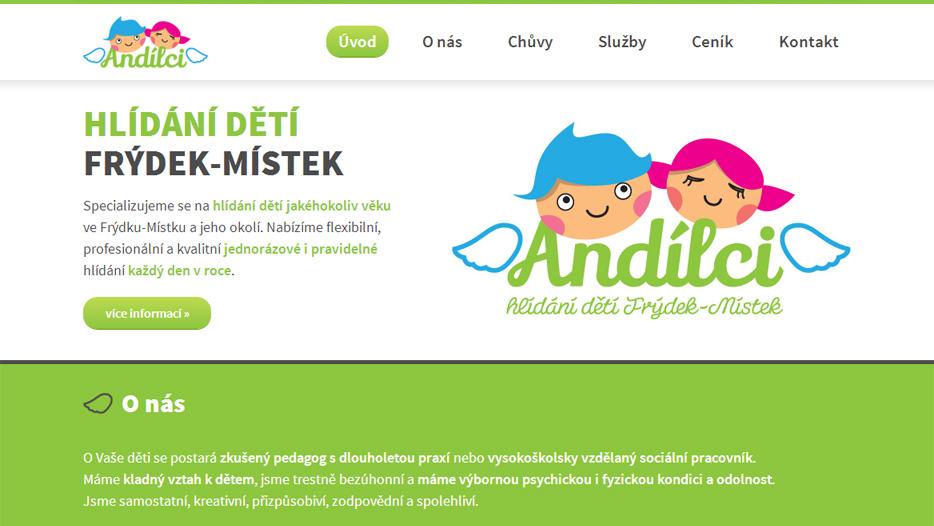 andilcifm.cz