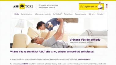 asktore.cz