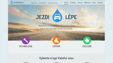 autonavodu.cz
