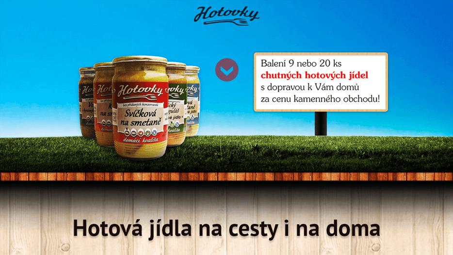 balicky.hotovky.cz