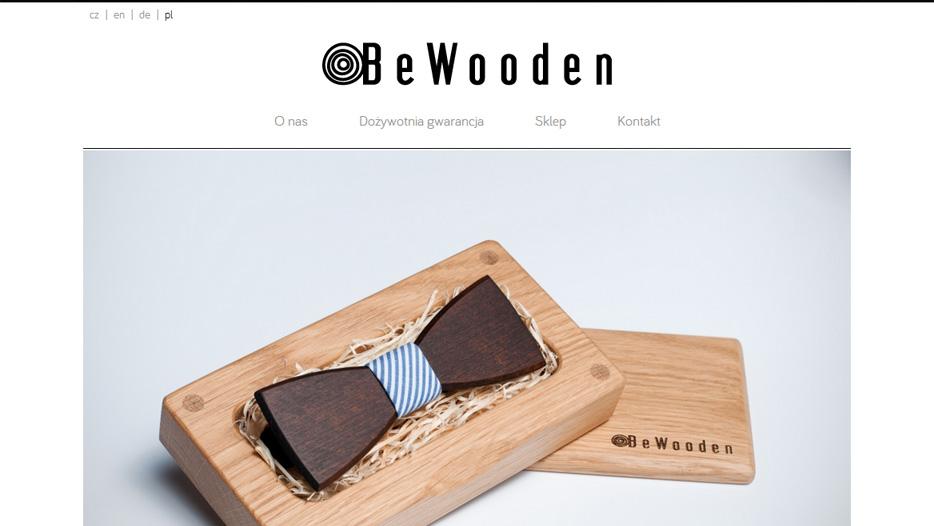 bewooden.pl