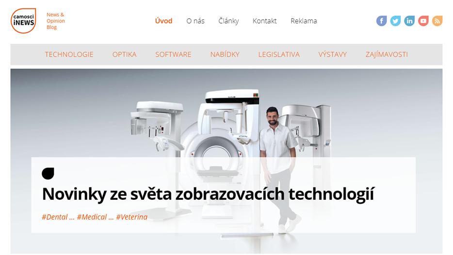 inews.camosci.cz