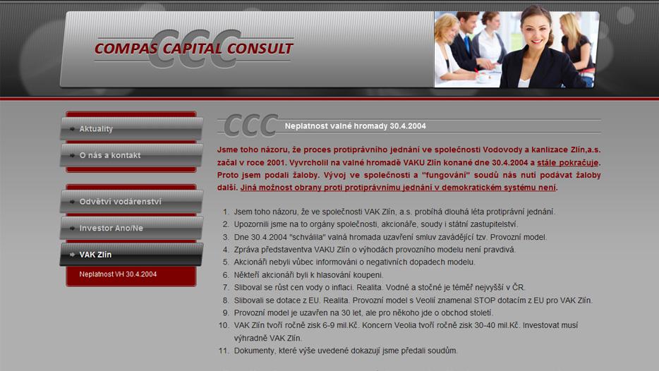 Cccfm.cz