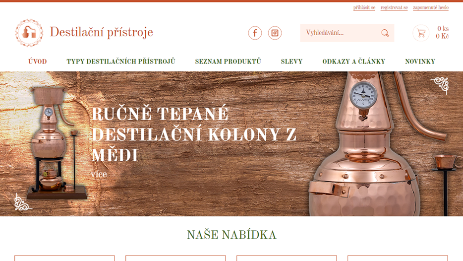 destilace-pristroje.cz