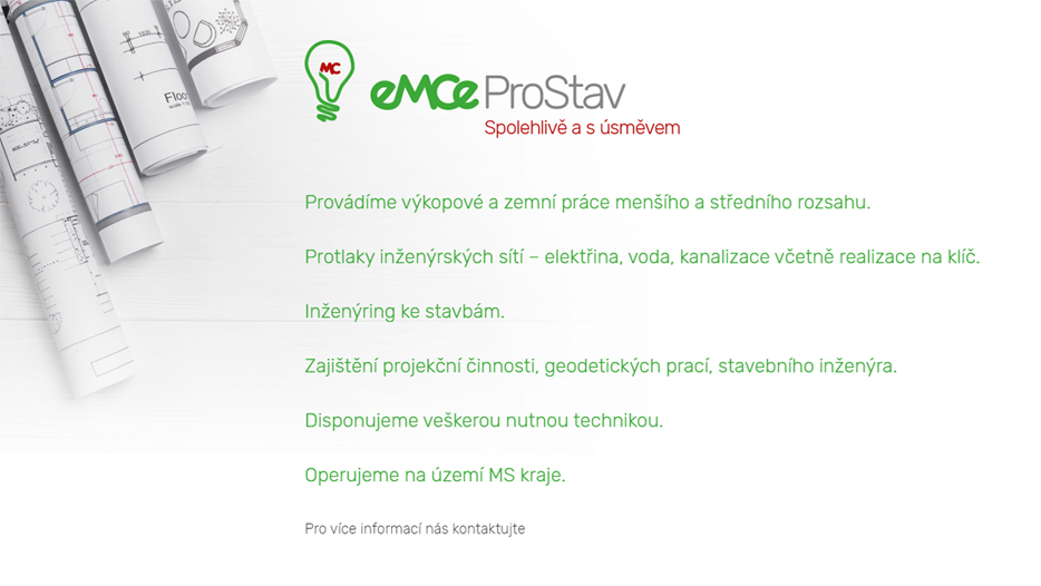 emceprostav.cz