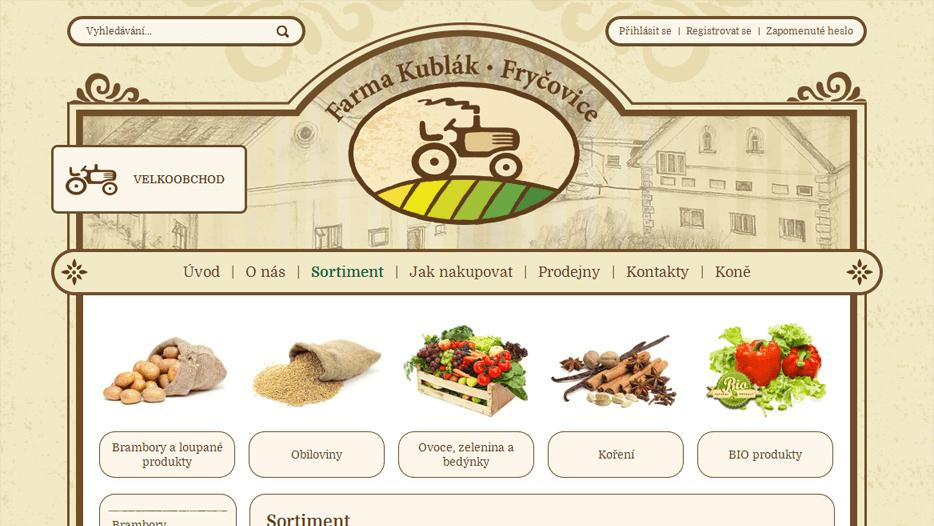 farmakublak.cz