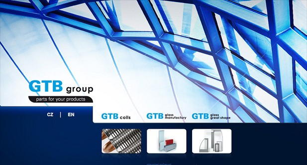 Gtbgroup.cz