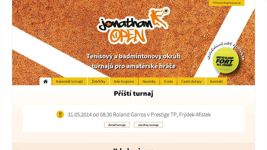 fmopen.cz