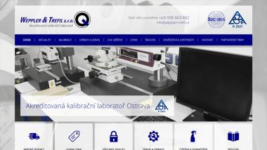 kalibrace-ostrava.cz