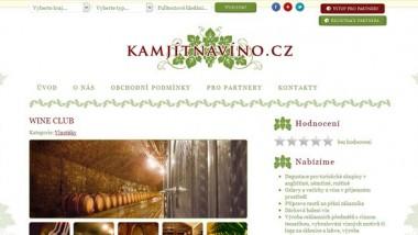 kamjitnavino.cz