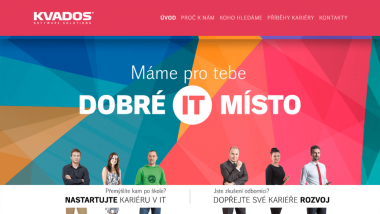 kariera.kvados.cz