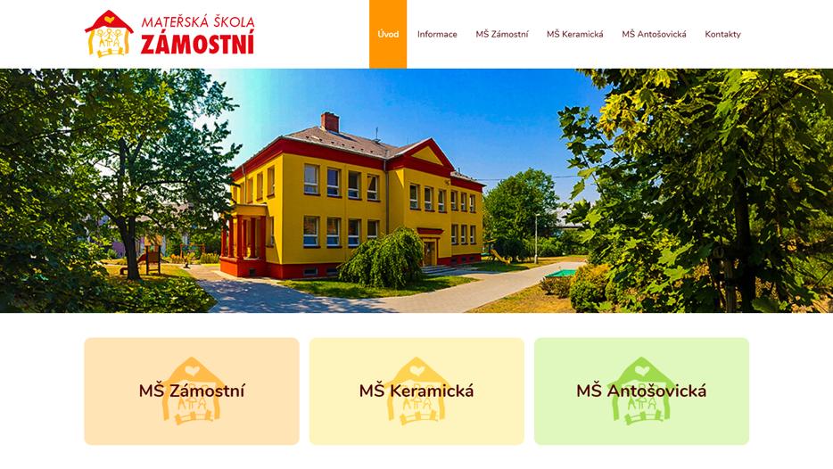 mszamostni.cz