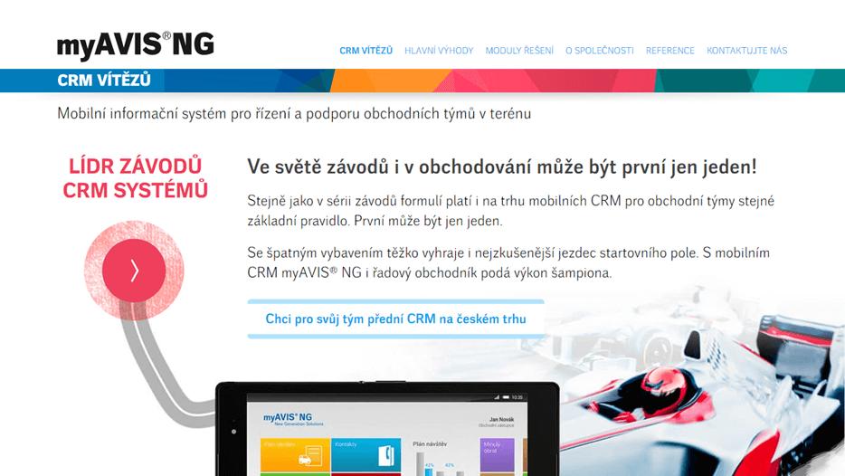 myavisng.kvados.cz