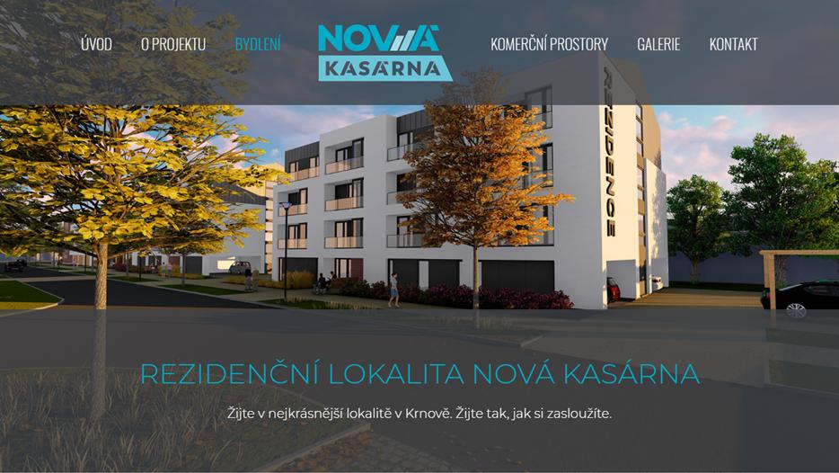novakasarna.cz