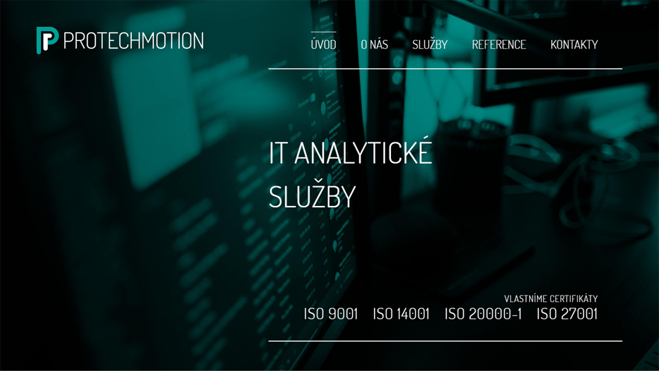 protechmotion.cz/it-analyticke-sluzby/
