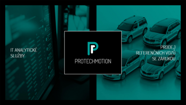 protechmotion.cz
