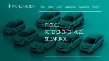 protechmotion.cz/prodej-referencnich-vozu/