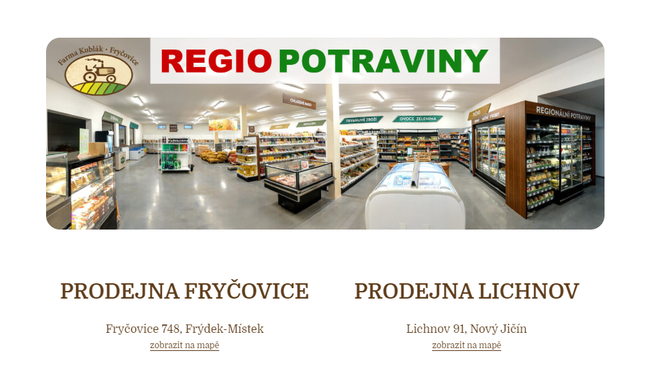 regiopotraviny.cz