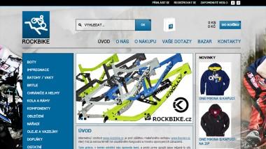 rockbike.cz