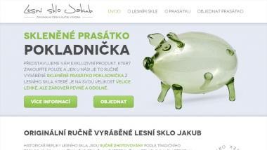 skleneneprasatkopokladnicka.cz