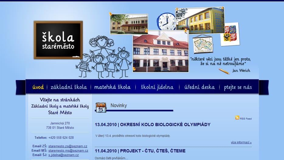 Skolastaremesto.cz
