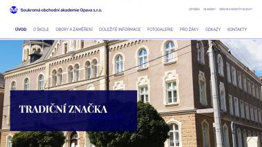 soukroma-oa-opava.cz