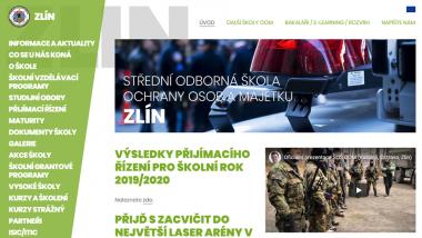 sosoom-zlin.cz