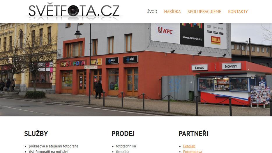 svetfota.cz