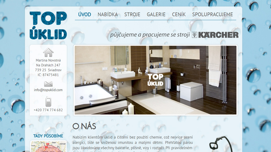 Topuklid.com