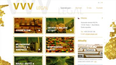 vvvlegal.com